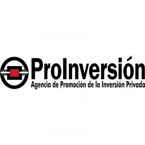 RECHAZO UNÁNIME A LA PROPUESTA DE PROINVERSIÓN