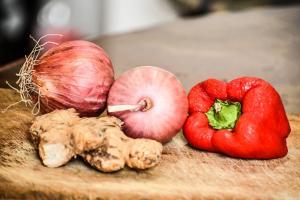 Recomiendan consumo de menestras, frutas, verduras y pescado para la recuperación de pacientes con Covid-19