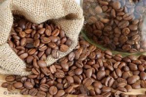 RÉCORD: PROYECTAN EXPORTAR US$ 750 MILLONES DE CAFÉ