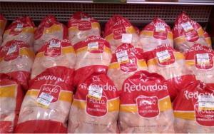 Redondos busca crecer en provincias e incrementar su participación en el mercado avícola con mejores precios