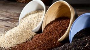 Rueda de Negocios Virtual genera intención de compra de granos andinos por más de S/ 3 millones