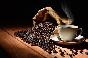 Ruedas de Negocios de Café y Cacao generaron intenciones de compra por cerca de S/ 8 millones