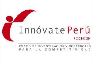 S/. 90 MILLONES PARA PROYECTOS AGROINDUSTRIALES EN EL 2011