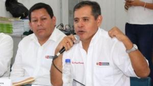 Se busca exportar excedente de arroz a Colombia y Ecuador