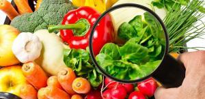 Se debe tener mejores indicadores en inocuidad alimentaria para el mercado interno