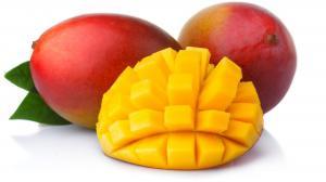 Se prevé que en los próximos diez años el consumo de mango en EE.UU. se duplique, según estima la National Mango Board