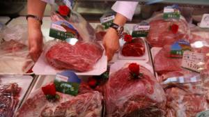 Senasa advierte que el 80% de la venta de carne no cuenta con certificados sanitarios