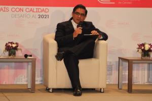 Senasa evita el ingreso de plagas al Perú que podrían generar pérdidas económicas por más de S/ 4 mil millones al año