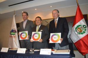 SIERRA EXPORTADORA BENEFICÓ A MÁS DE 280 MIL PEQUEÑOS PRODUCTORES EN ÚLTIMOS CINCO AÑOS