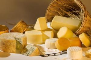 Sierra y Selva Exportadora busca nuevos canales de venta para derivados lácteos