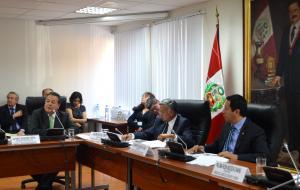 Sierra y Selva Exportadora generó ventas por más de S/ 320 millones en el primer semestre del año