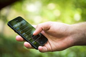 Sierra y Selva Exportadora lanzará aplicación para celulares que permita tener información actualizada de sus programas productivos