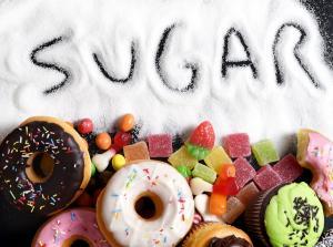 ¿Sigue la industria del azúcar el mismo itinerario que las tabacaleras?