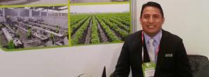 S&M Foods operará en octubre planta de molido de páprika