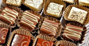 Solicitan que chocolate producido en el VRAEM también se exporte a Taiwán