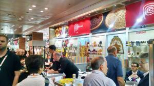 Super Foods Perú se presenta en feria de alimentos Summer Fancy Food de EE.UU.