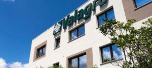 Syngenta adquiere la compañía italiana de bioestimulantes Valagro