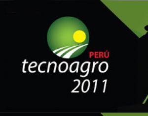 TECNOAGRO 2011 ABRE SUS PUERTAS A LA INVERSIÓN