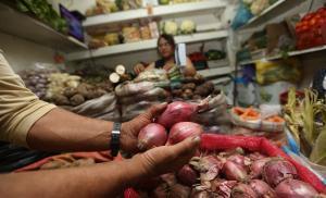 Tía María: por paro se pierden 900 mil litros de leche y 500 toneladas de hortalizas al día en Arequipa