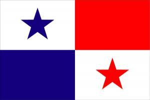 TLC ENTRE PERÚ Y PANAMÁ CADA VEZ MÁS CERCA