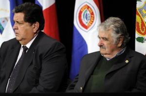 URUGUAY, UNO DE NUESTROS PRINICIPALES SOCIOS AGRÍCOLAS
