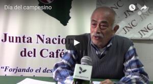 """VIDEO: """"No hay cosa más segura en el Perú que la agricultura como negocio"""""""