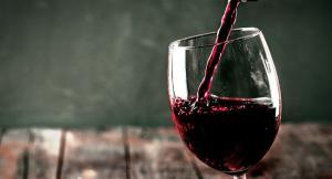 Viticultores en el mundo temen fuerte caída de las ventas debido al coronavirus