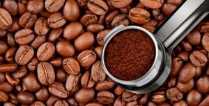 Volumen de ventas de cafés molidos en Perú se incrementó en más de 7% durante pandemia