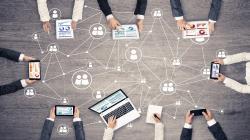 60% de empresas peruanas está en proceso de subirse a la ola de la transformación digital