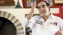 """Acción Popular: """"Nuestro objetivo es desarrollar la agricultura familiar para garantizar la seguridad alimentaria con producción peruana"""""""