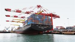 Acuerdo comercial consolidará las exportaciones a Reino Unido