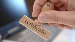 ADEX Certificaciones acredita origen nacional de mercancía exportada