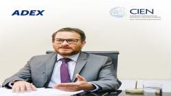 ADEX convoca a empresas de Costa Rica a construir cadenas regionales de valor