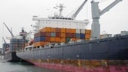 ADEX, Mincetur, Asmarpe y APN se unen para minimizar impacto por crisis logística