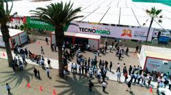 AgriExpo Perú 2021 fue postergado para el próximo año