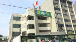 Agrobanco busca otorgar créditos con intereses de 12%