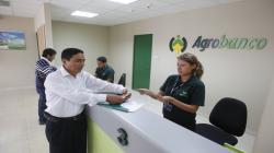 Agrobanco dará créditos a productores pecuarios para equipamiento y mejora de actividad