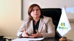 Agrobanco perdió S/ 95 millones en el 2019