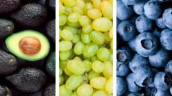 Agroexportaciones llegarían a US$ 7.000 millones este año