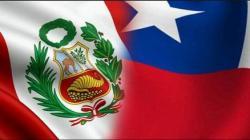 Agroexportaciones peruanas a Chile sumaron US$ 148 millones, mostrando un incremento de 119%