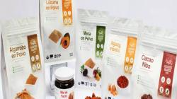 Algarrobos Orgánicos busca incursionar en soluciones alimenticias con miras al mercado australiano