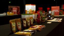 Alimentos procesados peruanos generan gran demanda en Estados Unidos