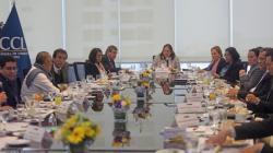 Alistan paquete de planes para lograr alcanzar los US$ 10.000 millones en agroexportación al 2021