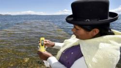 Analizan participación de la mujer en la gestión del agua y su papel en la lucha contra el Covid-19
