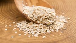Apurímac: productores exportan a Francia hojuelas de quinua con certificación orgánica