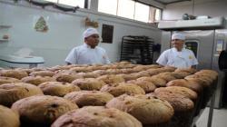 Aspan: Venta de panetones artesanales crecería un 34% en fiesta navideña