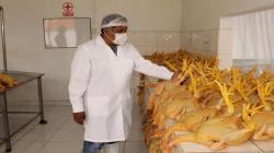 Autorizan nuevo centro de faenamiento avícola en Cusco