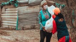 Banco Mundial: Crisis por Covid-19 impulsa el aumento de precio de alimentos