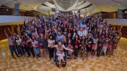 Bayer invita a jóvenes del Perú a postularse a la 5ª Cumbre de Jóvenes por la Agricultura - YAS