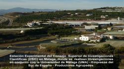 BINOMIO UNIVERSIDAD – EMPRESA VS TRINOMIO UNIVERSIDAD – EMPRESA – GREMIOS (PRODUCTORES)
